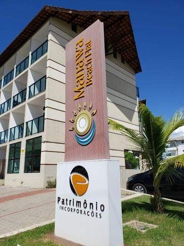 MC - investimento em Porto de Galinhas - Manawá - 5min da praia - Foto 4