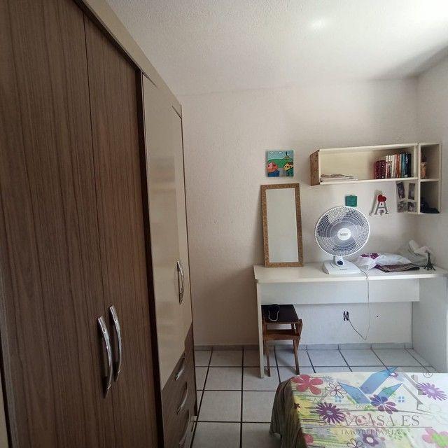 Apartamento em Jardim Limoeiro - Serra - Foto 6