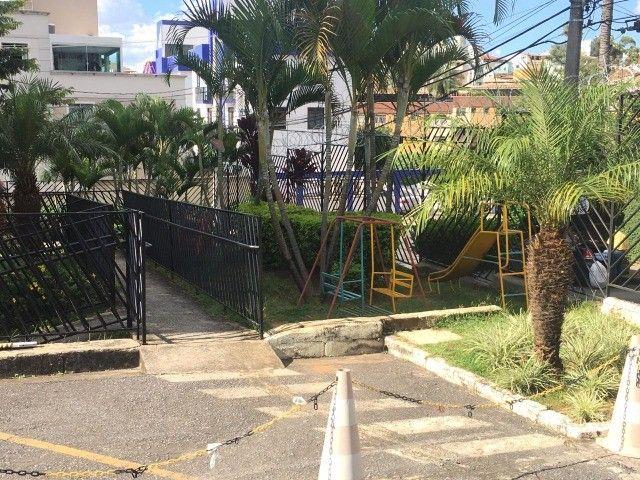 Apartamento 02 quartos - B. Camargos - Foto 9