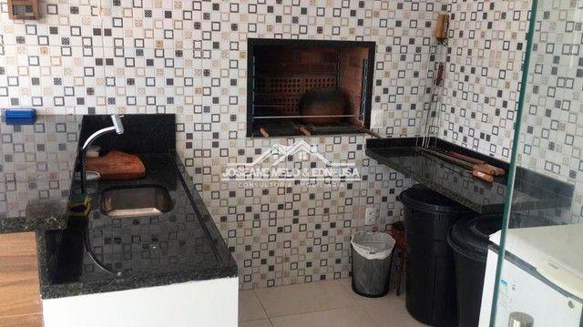 Casa em Condomínio  - Foto 11