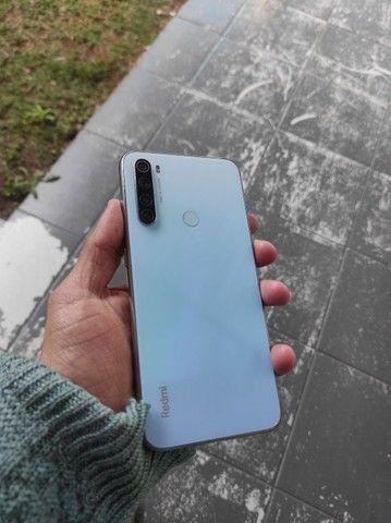 Promoção celulares Xiaomi - Foto 3