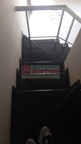 Casa à venda com 3 dormitórios em Parque veneza, Arapongas cod:06889.004 - Foto 7