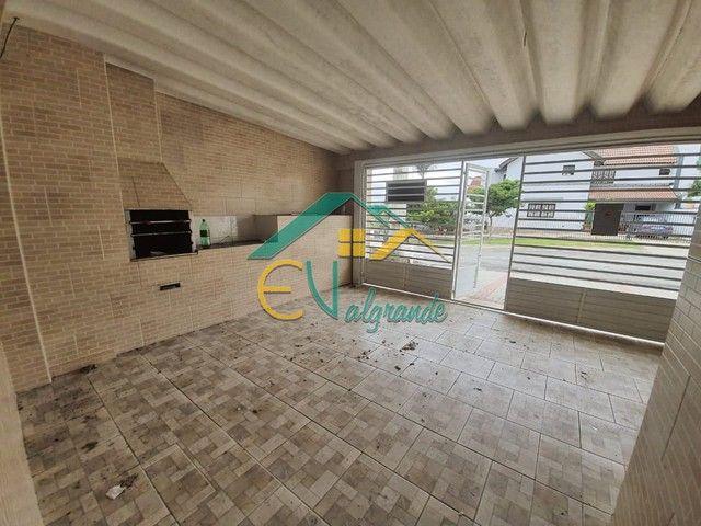 CURITIBA - Casa Padrão - Bairro Alto - Foto 4