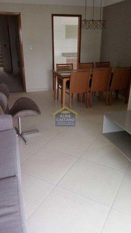 Lindo Apartamento novo, 2 dorms, Tupi R$ 295mil - Foto 16