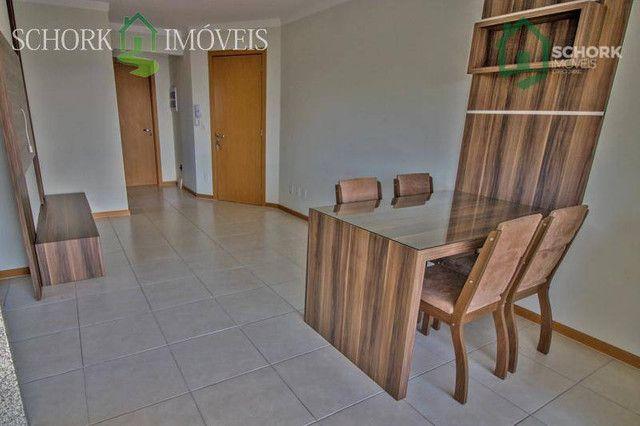 Apartamento com 2 dormitórios à venda, 70 m² por R$ 295.000,00 - Boa Vista - Blumenau/SC - Foto 11