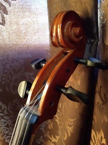 Cello 4/4  - Foto 6