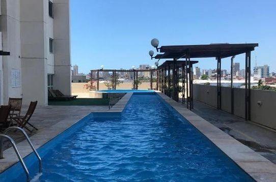 APT 059, Condomínio Edifício Cidade, 02 ou 03 quartos, elevador, piscina,