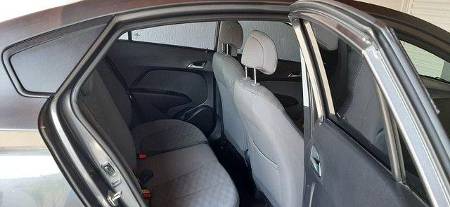 HB20S 17/18 Comfort Plus 1.6  - Foto 11