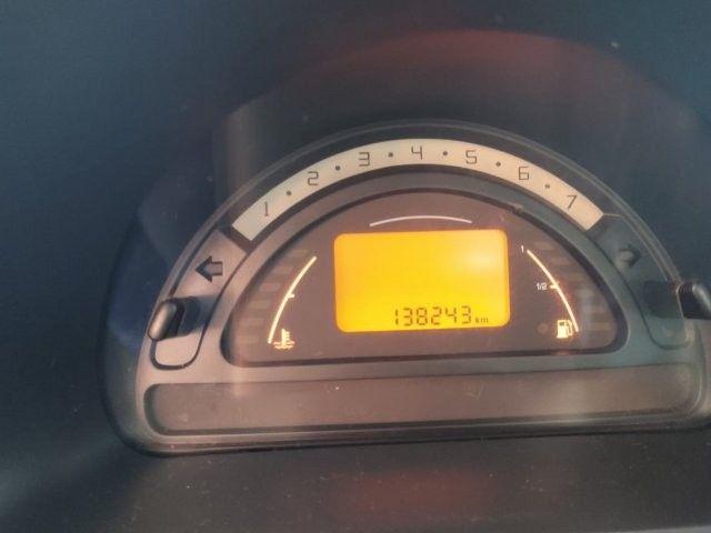 CitroËn c3 2006 1.4 i glx 8v gasolina 4p manual - Foto 7