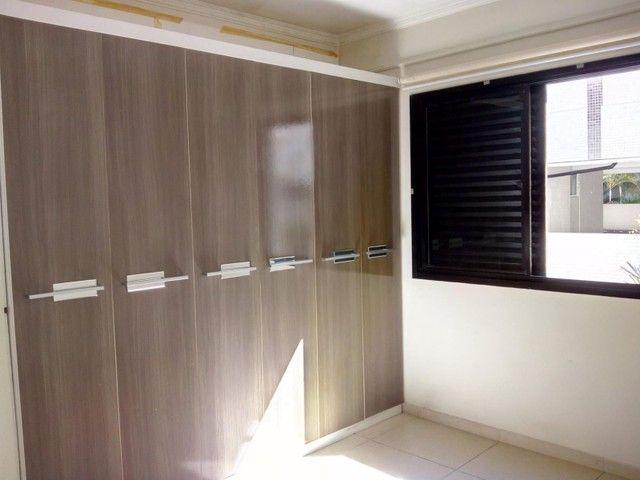Apartamento à venda com 2 dormitórios em Praia de aparecida, Santos cod:212680 - Foto 5