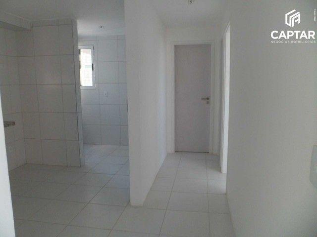 Apartamento 2 Quartos, Bairro Universitário, Edf. Eko Home Club - Foto 5