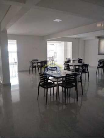 Apartamento 1 dorm, Ocian, entrada de R$ 86 mil!!! - Foto 14