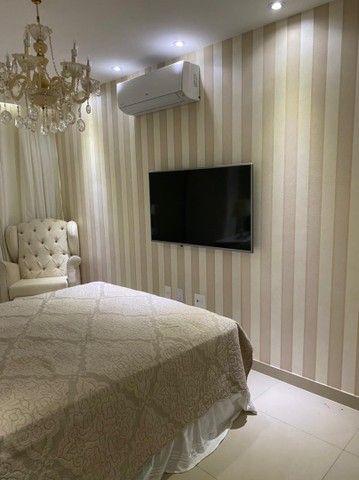 Oportunidade! Apartamento à venda com 3 suítes em Jardim Oceania  - Foto 7