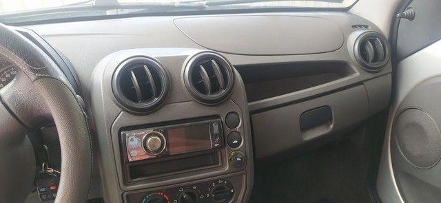 Ford Ka  - Foto 13