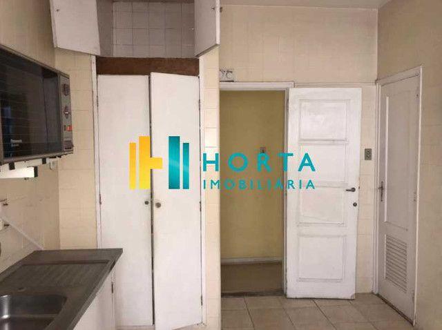 Apartamento à venda com 3 dormitórios em Copacabana, Rio de janeiro cod:CPAP30687 - Foto 19