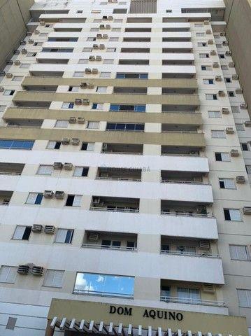 Apartamento No Residencial Vero - Foto 2