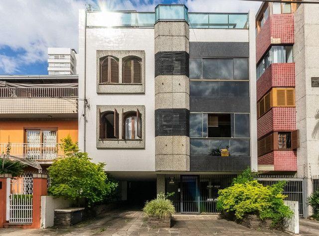 Apartamento à venda no bairro Petrópolis - Porto Alegre/RS - Foto 6