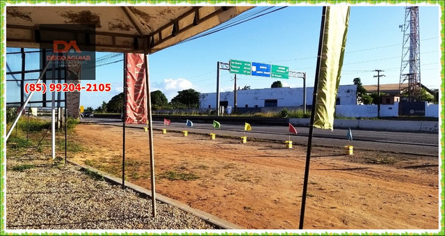 Lotes Boa Vista ¨%$# - Foto 18