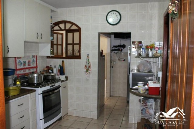 Casa em Parque Residencial Laranjeiras - Serra - Foto 3