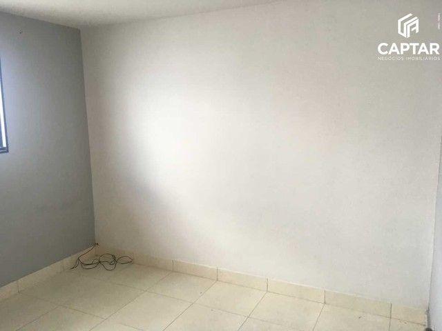 Casa com 2 Quartos (Sendo 1 Suíte) no Bairro Nova Caruaru, Res. Baraúnas - Foto 9
