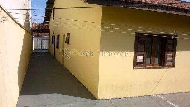 Casa com 4 dorms, Cibratel II, Itanhaém - R$ 650 mil, Cod: 444 - Foto 10