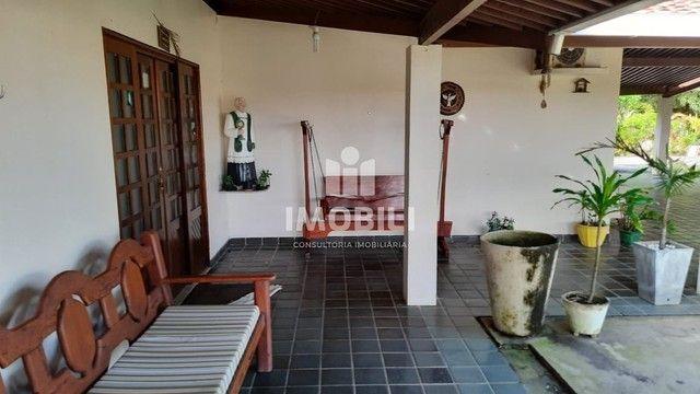 MARECHAL DEODORO - Casa Padrão - Barra Nova - Foto 13