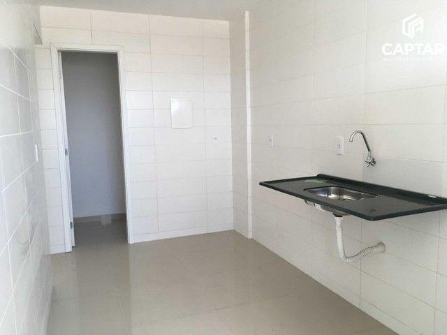 Apartamento 2 Quartos, no bairro Nova Caruaru, Edf. Eric Marcelo - Foto 8