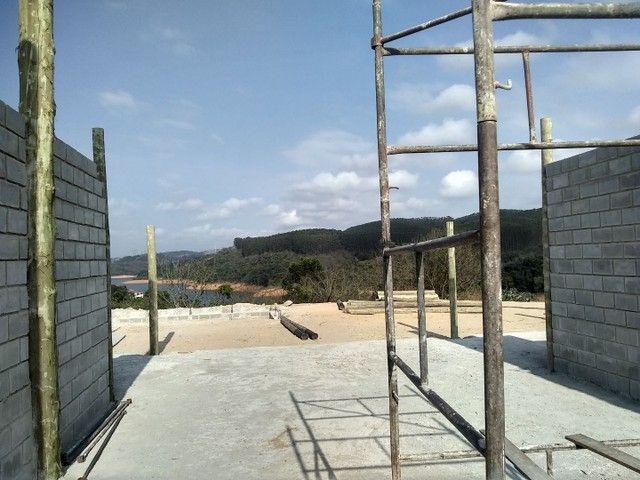 Construção Civil - Foto 2