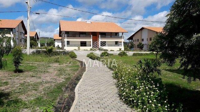 Apartamento á venda em Gravatá/PE! código:2990 - Foto 2