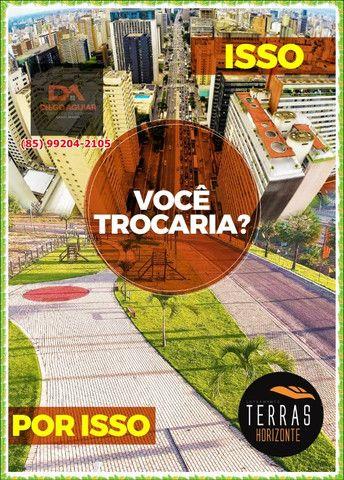 Lotes Terras Horizonte $%¨& - Foto 19