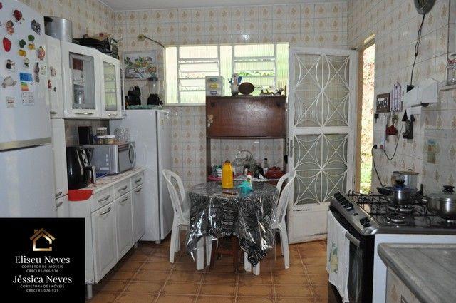 Vendo Casa no bairro Lagoinha em Miguel Pereira - RJ. - Foto 12