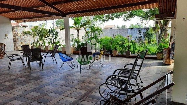MARECHAL DEODORO - Casa Padrão - Barra Nova - Foto 12