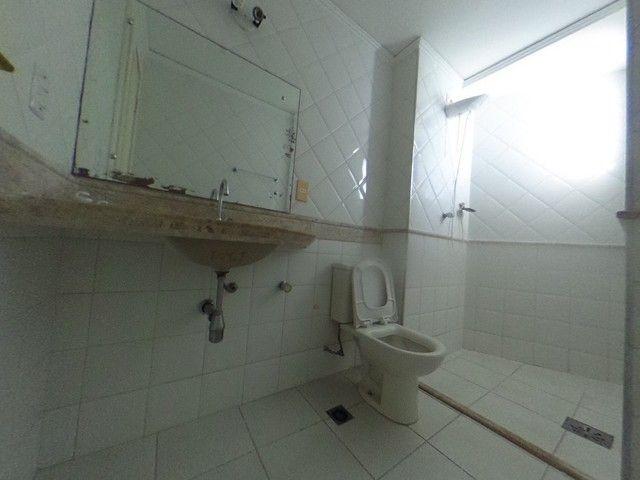 Apartamento para alugar com 3 dormitórios em Quilombo, Cuiabá cod:47685 - Foto 11
