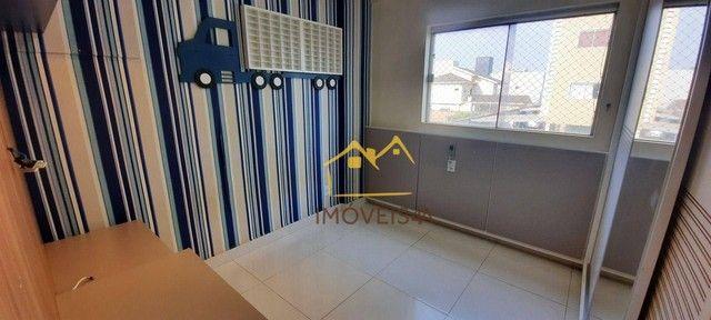 (Vende-se) Le Parc - Apartamento com 3 dormitórios, 96 m² por R$ 530.000 - Industrial - Po - Foto 16