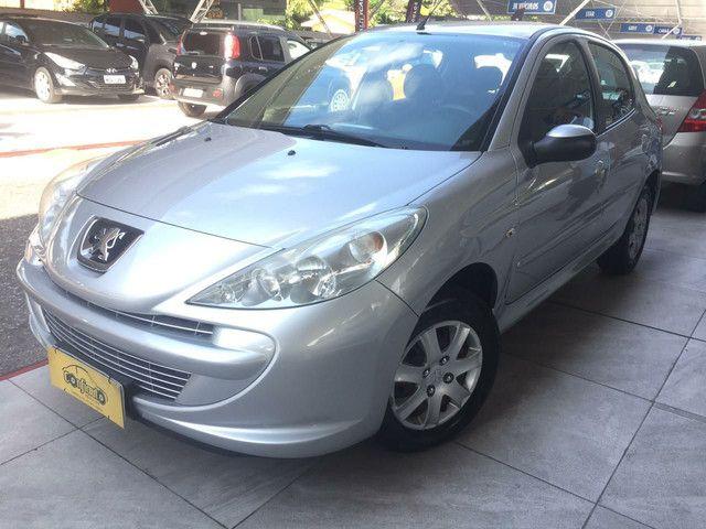 Peugeot 207 ( Única Dona )