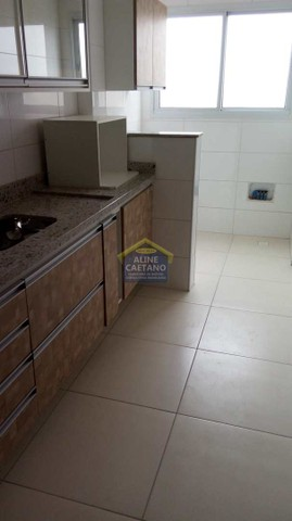 Lindo Apartamento novo, 2 dorms, Tupi R$ 295mil - Foto 12