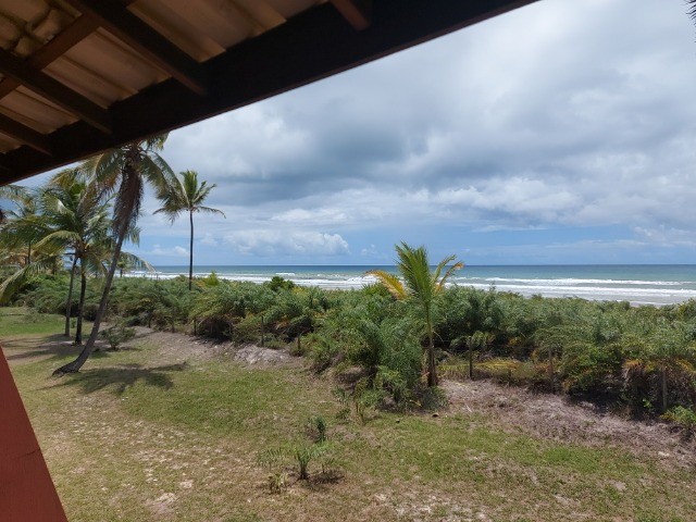 Condomínio a Beira Mar, na praia do norte Ilhéus -BA - Foto 12