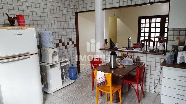 MARECHAL DEODORO - Casa Padrão - Barra Nova - Foto 8
