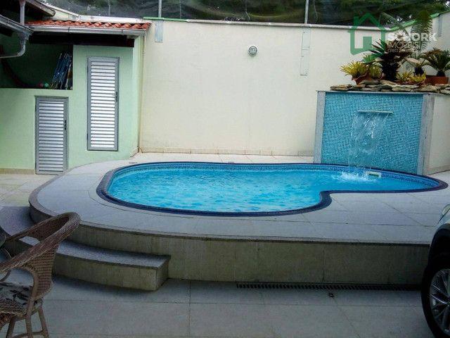 Casa à venda, 250 m² por R$ 1.200.000,00 - Itoupava Central - Blumenau/SC - Foto 8