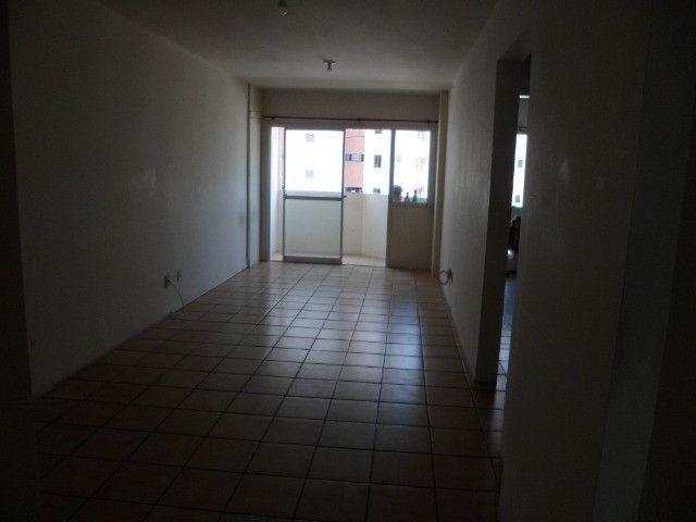 Apartamento 02 quartos em Boa Viagem, Recife/PE. - Foto 5