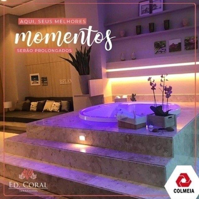 Terramaris Club - Ed. Coral - Foto 5