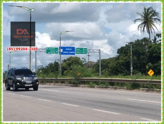Lotes Terras Horizonte $%¨& - Foto 2