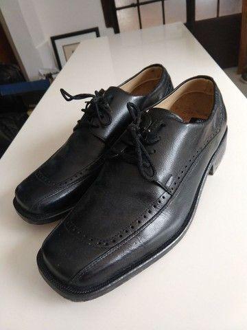 Sapato Francoop - Foto 3
