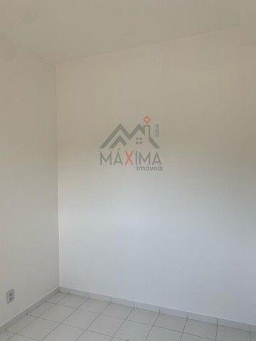 Ótimo apartamento de 2 quartos situado no Condomínio Bela Vista, - Foto 2