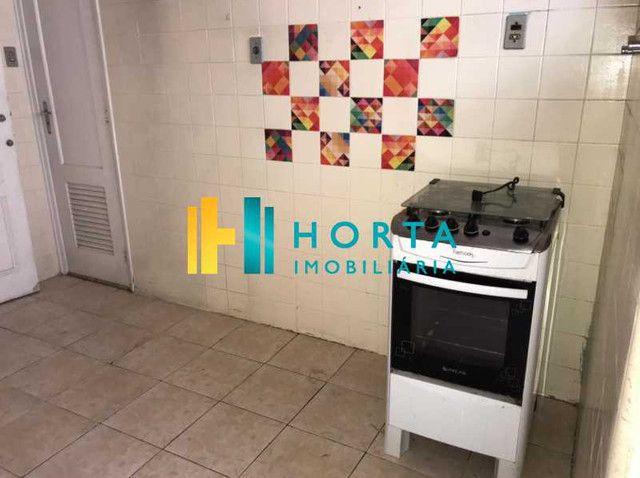 Apartamento à venda com 3 dormitórios em Copacabana, Rio de janeiro cod:CPAP30687 - Foto 17