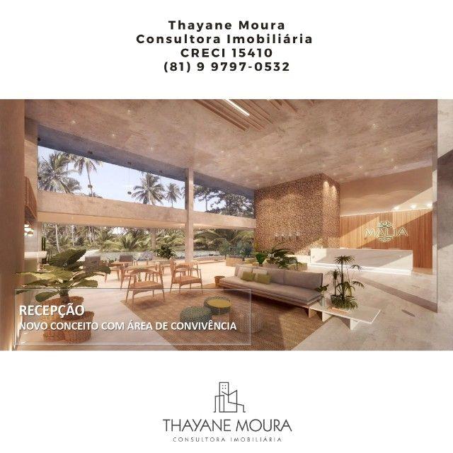 &M: Anota aí na agenda: 29/09 lança Malia Beach para clientes cadastrados - Foto 4