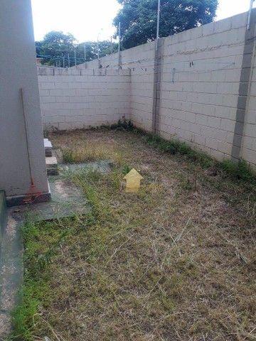 Apartamento Garden com 2 dormitórios à venda, 46 m² por R$ 210.000,00 - Dom Aquino - Cuiab - Foto 10