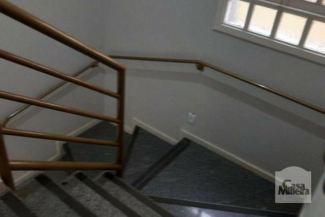 Casa à venda com 4 dormitórios em Santa amélia, Belo horizonte cod:277803 - Foto 9