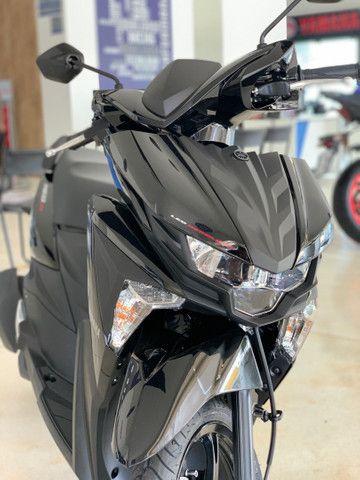 Yamaha Neo 125 2021 0km - R$1.200,00 - Foto 3
