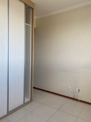 Lindo Apartamento no Pacífico - 3 quartos condomínio fechado - Montado - Foto 6